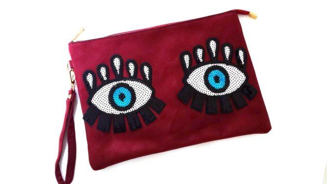 d3841df372 Eyes envelope