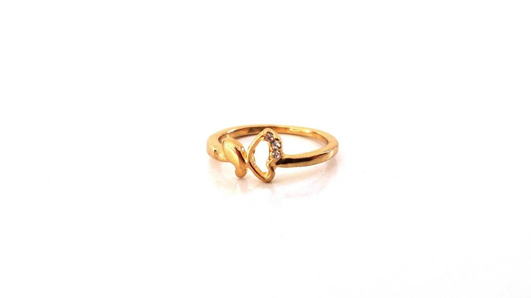 Γυναικεία Δαχτυλίδια - Ατσάλινα Δαχτυλίδια - Φθηνά Γυναικεία ... 2075a76dc44