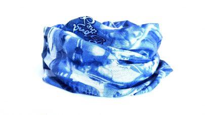 Polymorphic bandana / hair ribbon