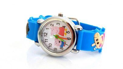 Παιδικό ρολόι cartoon