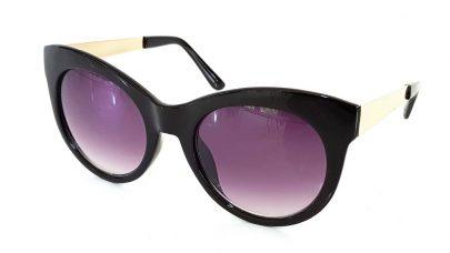 Γυαλιά ηλίου πεταλούδα