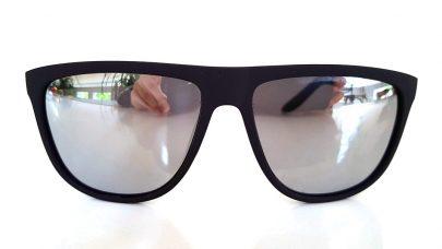 Γυαλιά ηλίου τύπου wayfarer