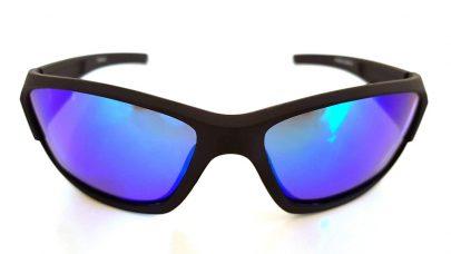 Γυαλιά ηλίου τύπου biker