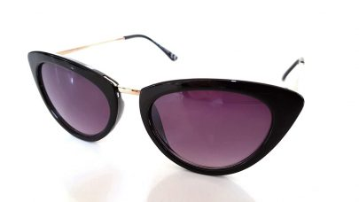 Γυαλιά ηλίου cat-eye