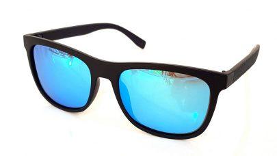 Γυαλιά ηλίου με polarized φακό
