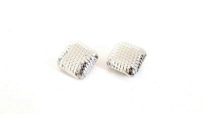 Σκουλαρίκια με κλιπ
