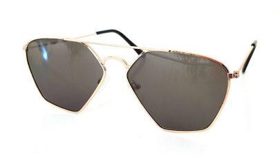 Γυαλιά ηλίου σε στυλ aviator