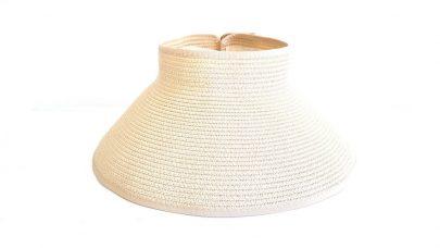 Καπέλο παραλίας
