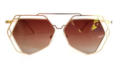 Polarized γυαλιά ηλίου
