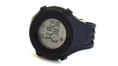Αδιάβροχο ρολόι