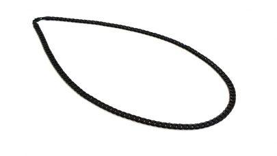 Ανδρική αλυσίδα λαιμού