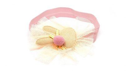Children's hair ribbon
