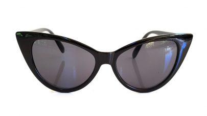 Γυαλιά ηλίου cat eye