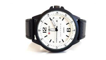 Ανδρικό ρολόι