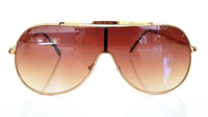 Γυαλιά ηλίου μάσκα