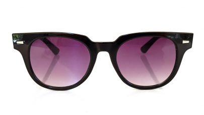 """Γυαλιά ηλίου σε στυλ """"wayfarer"""""""