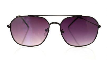 Γυαλιά ηλίου aviator