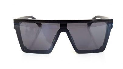 Γυαλιά ηλίου τύπου μάσκα