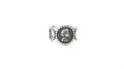 One size δαχτυλίδι